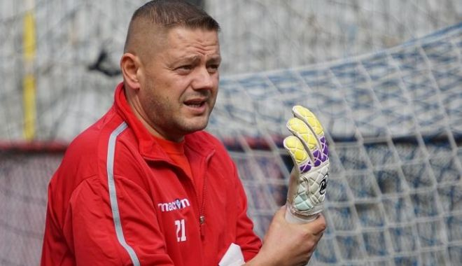 Tragedie în lumea fotbalului. Martin Tudor a murit la doar 43 de ani! - tudor2-1585560447.jpg