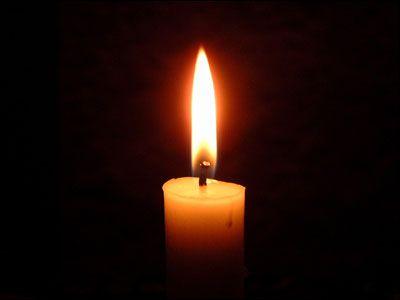 Doliu în sport / A murit fostul președinte de onoare al Farului - tudoran-1322150104.jpg