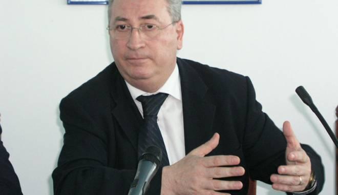 Foto: Tudor Chiuariu s-a autosuspendat din PNL. Ce spune Puiu Haşotti