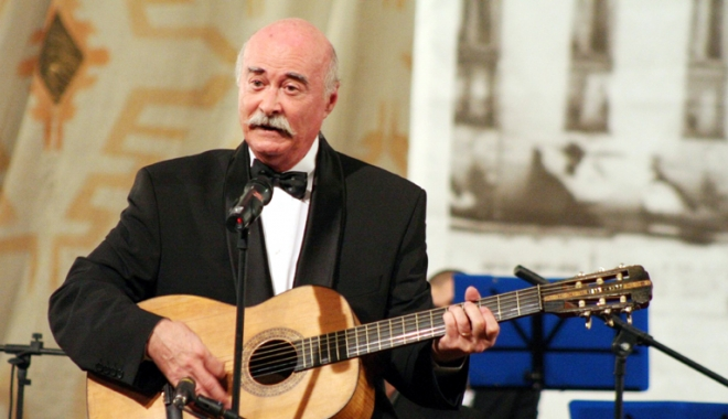 Foto: Concert simfonic aniversar