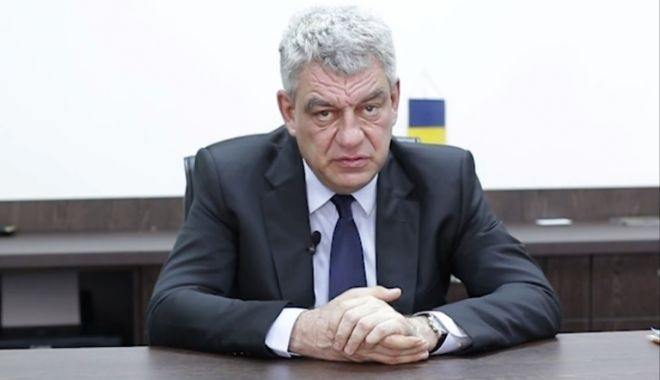Foto: Mihai Tudose: