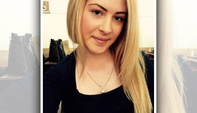 Foto: Apel disperat pentru Angheluţă Lisiana Gabriela! Donează sânge pentru a-i salva viaţa!
