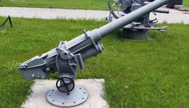 Tunul Skoda și faptele de vitejie ale marinarilor români - tunsursamuzeu-1593186053.jpg