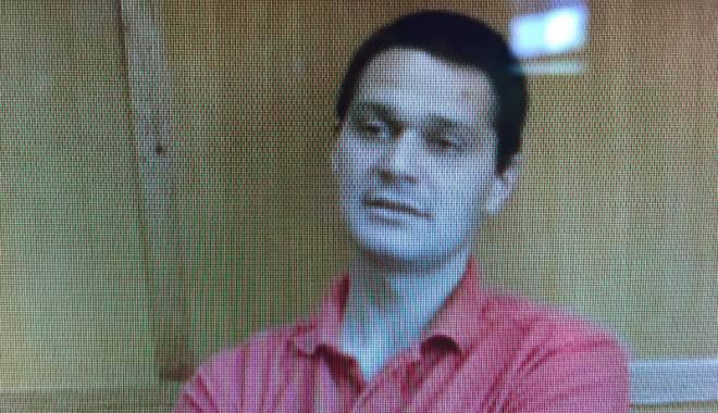 MITĂ NEGOCIATĂ CA LA PIAŢĂ! Cum îşi negocia ŞPAGA poliţistul Laurenţiu Dobre de la IPJ - tupeu-1438101975.jpg