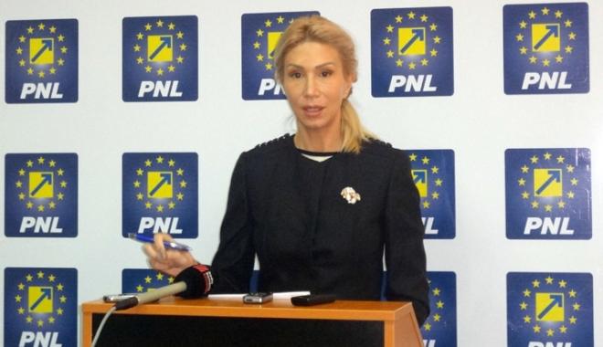 PNL a anunţat când va depune moţiunea de cenzură. Care este poziţia Pro România - turcanpnl-1510836869.jpg
