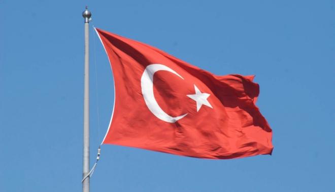Foto: Turcia avertizează: