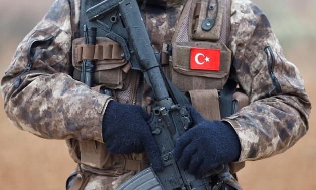 ONU a deschis o anchetă după ce Turcia a fost acuzată că a folosit fosfor alb împotriva copiilor din Siria - turcia-1571418253.jpg