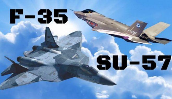 Turcia ar putea cumpăra avioane de luptă rusești de generația a cincea - turciaavioane-1527686657.jpg