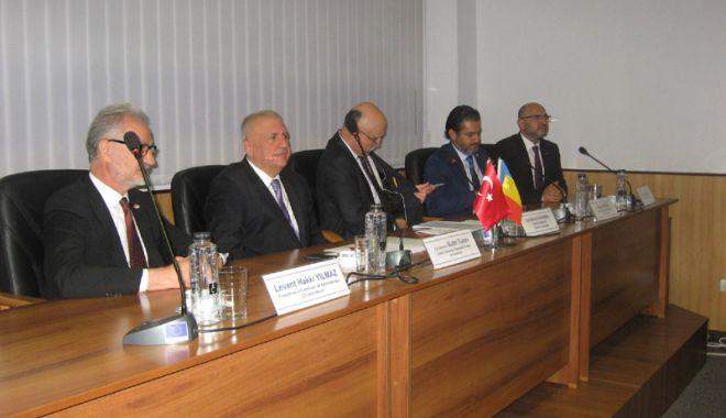 Turcii sunt invitați să deschidă  unități de producție în Constanța - turciisuntinvitati2-1539273451.jpg