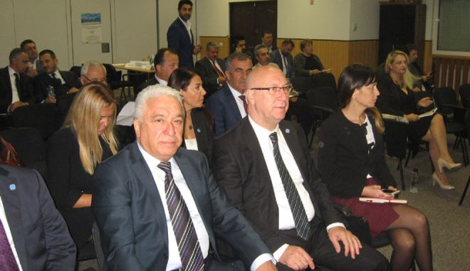 Turcii sunt invitați să deschidă  unități de producție în Constanța - turciisuntinvitati3-1539273461.jpg