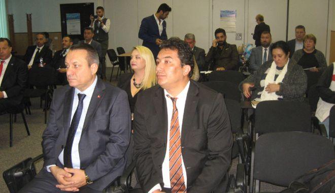 Turcii sunt invitați să deschidă  unități de producție în Constanța - turciisuntinvitati4-1539273474.jpg
