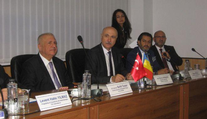 Turcii sunt invitați să deschidă  unități de producție în Constanța - turciisuntinvitati5-1539273487.jpg