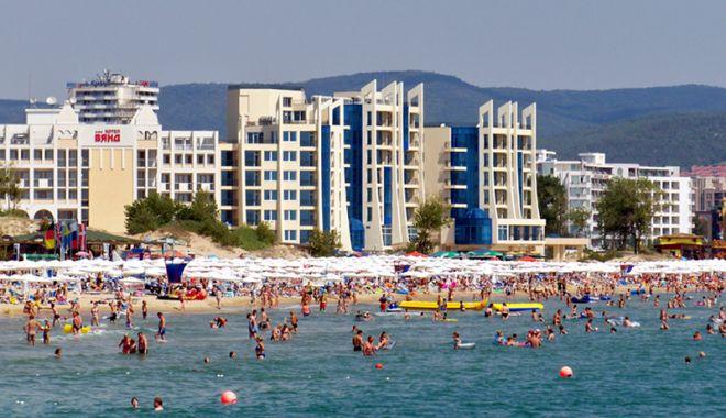 Foto: Ofertele turistice early booking sunt o alegere bună?