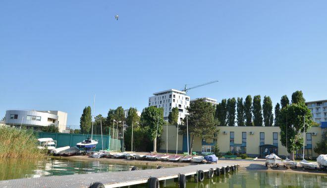 Turism de croazieră, la Marea Neagră, cu yachturi şi ambarcaţiuni mici - turismdecroaziera-1619113582.jpg