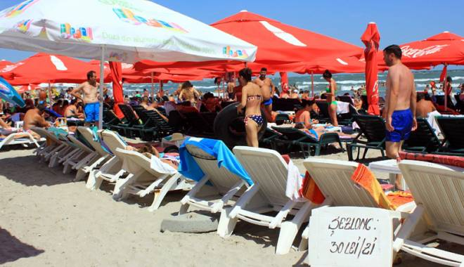 Foto: Turismul, uitat de noul Guvern. De ce se tem operatorii din industrie