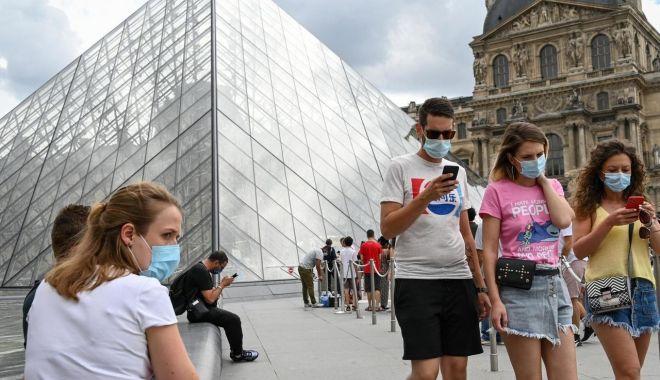 Turiștii americani pot reveni în Europa - turistiiamericani2-1623953847.jpg