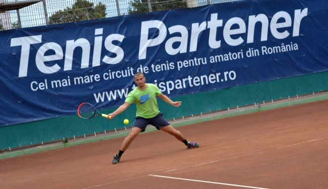 Platinium Mamaia Idu, turneu de tenis pentru amatori, organizat pe litoral - turneu3-1599235503.jpg