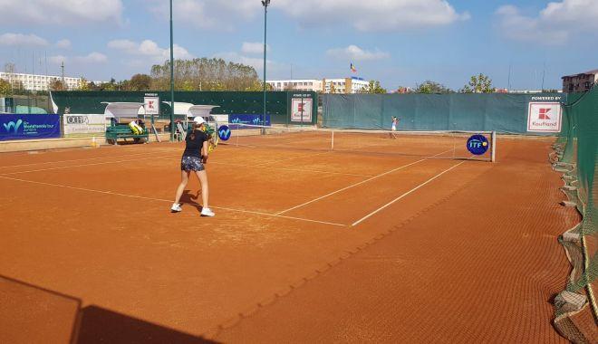Turneu internaţional de anvergură organizat de Tenis Club Bright - turneu3print-1602515581.jpg