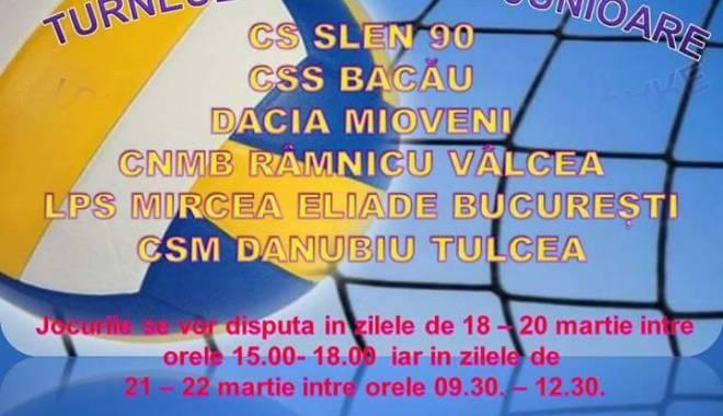 Turneul semifinal de volei - junioare la Medgidia - turneumedgidiaafisturneu-1426499849.jpg