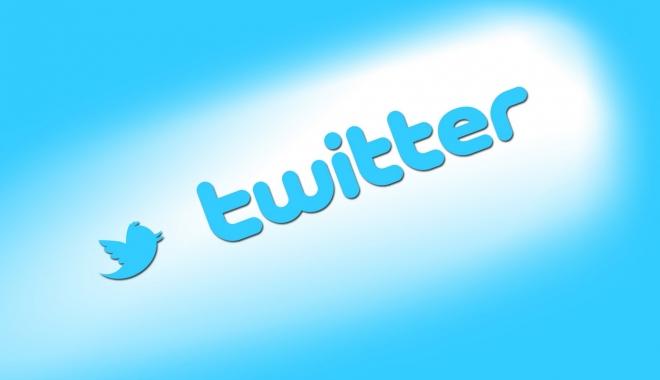 Foto: Twitter sancţionează automat comentariile abuzive ale utilizatorilor săi