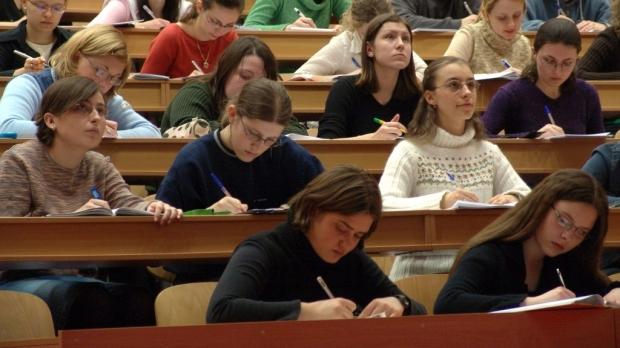 Veste bună pentru studenţi şi absolvenţi. Câte locuri sunt disponibile în programul de internship al Guvernului - ubb41261000-1554901482.jpg