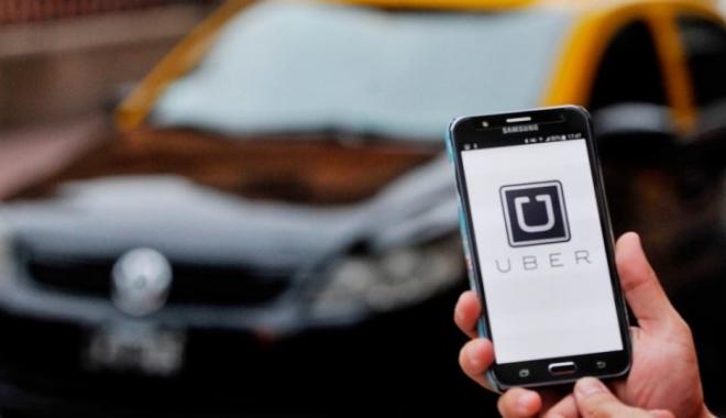 Curtea de Justiţie a Uniunii Europene a decis: Iată ce se va întâmpla cu Uber - uberaplatitbaniunorhackeri-1513774162.jpg
