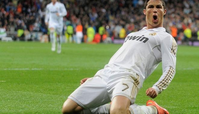 Foto: Unde vedem în această seară duelurile din Champions League?
