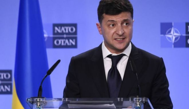 """Ucraina va adera la NATO doar după o consultare populară"" - ucraina-1559845932.jpg"