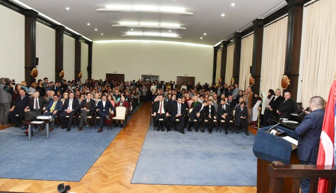 Peste 3.500 de membri ai UDTTMR au sărbătorit Ziua Etniei Tătare - udttmrconstanta-1513617191.jpg