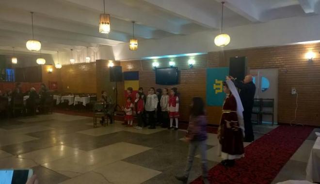Peste 3.500 de membri ai UDTTMR au sărbătorit Ziua Etniei Tătare - udttmreforiesud-1513617209.jpg