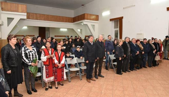Peste 3.500 de membri ai UDTTMR au sărbătorit Ziua Etniei Tătare - udttmrtopraisar-1513617248.jpg