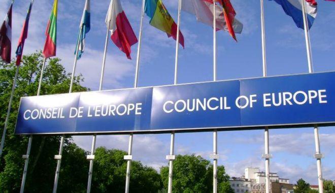 Foto: UE prelungeşte cu şase luni sancţiunile economice împotriva Moscovei