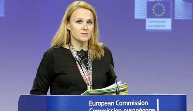 Foto: UE cere Kosovo să revoce taxele de import pentru produsele din Serbia şi Bosnia