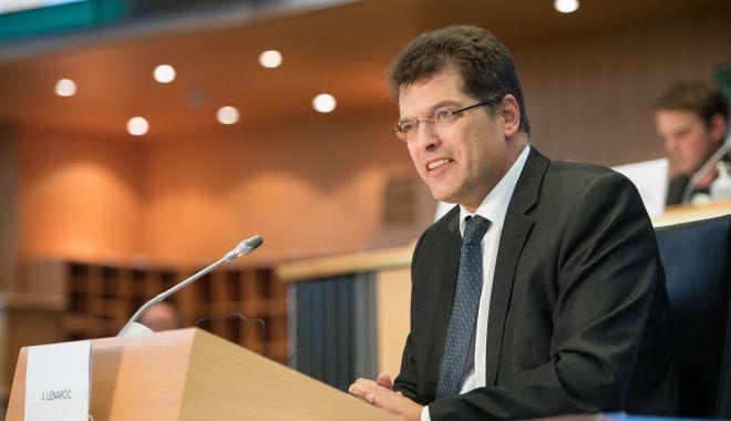 Foto: UE nu intenționează să impună restricții de călătorie în spațiul Schengen