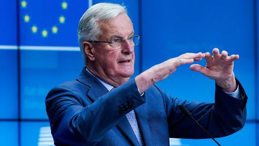 Foto: UE nu va încheia