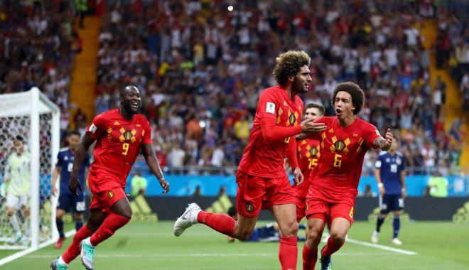 GALERIE FOTO / CM 2018. Belgia-Japonia 3-2. Belgienii, calificare obţinută în ultima secundă! - ue2fnjcd71u7jrniuudr-1530563019.jpg