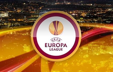 Foto: Europa League. Pandurii, învinsă în prelungiri