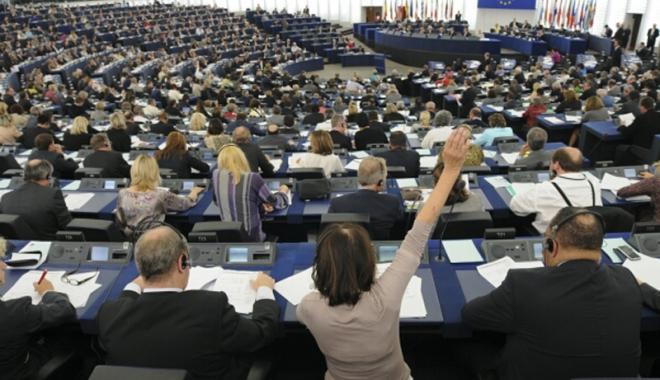 Foto: UE impune verificarea importurilor de minerale din zonele de conflict