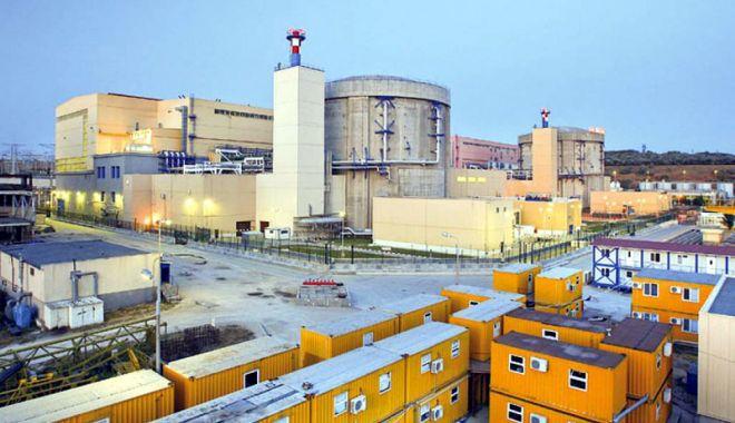 Foto: UE investește 873 de milioane euro în infrastructura pentru energie curată