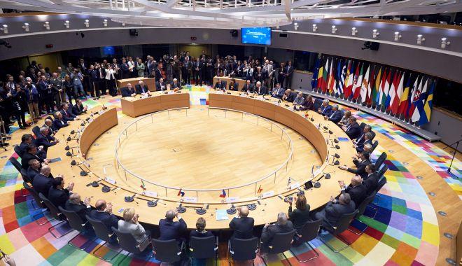 UE își va spori rolul de furnizor mondial de securitate maritimă - ueisivasporiroluldefurnizormondi-1624470696.jpg