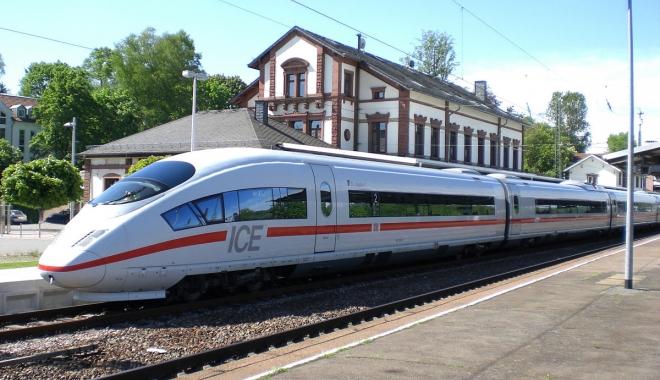 UE investeşte în 152 de proiecte de transport - ueproiectedetransport-1499270545.jpg