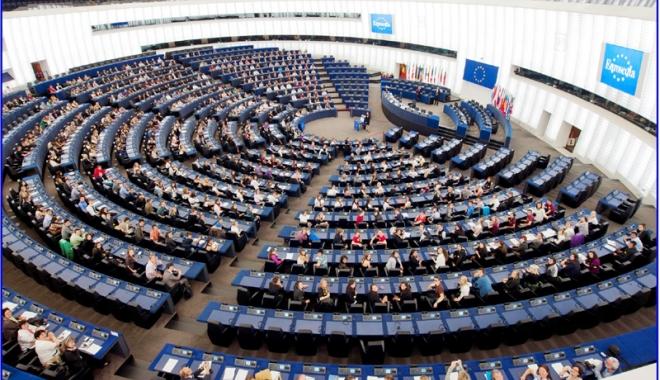 Foto: UE va decide prelungirea sancţiunilor economice împotriva Rusiei