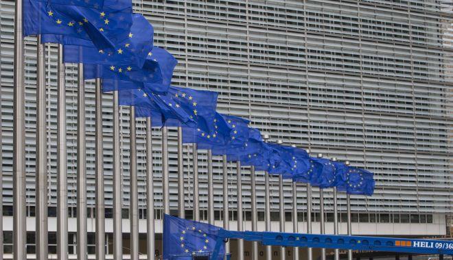 UE va promova un nou model de gestionare a datelor privind instituțiile, afacerile și cetățenii - uevapromovaunnoumodeldegestionar-1606757508.jpg