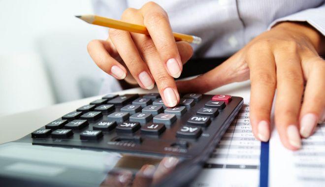 Ultimul termen pentru depunerea raportărilor contabile: 14 august 2019 - ultimultermenpentrudepunerearapo-1565210655.jpg