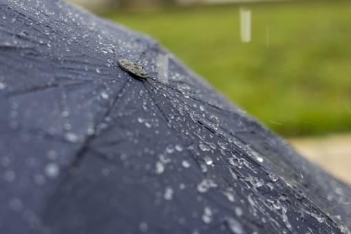 Foto: PROGNOZA METEO pentru următoarele două săptămâni. Când scăpăm de ploi şi vijelii