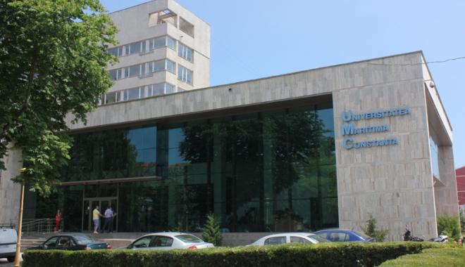 Foto: UMC, acreditat centru de testare Marlins UK