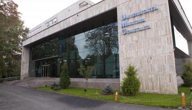 Târg de joburi la Universitatea Maritimă din Constanța - umc-1615821936.jpg