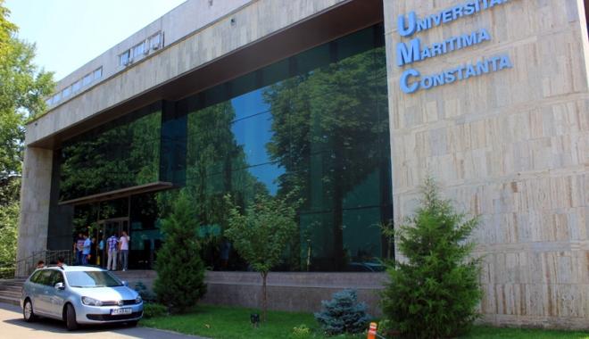 Foto: UMC, gazda unei importante conferinţe internaţionale