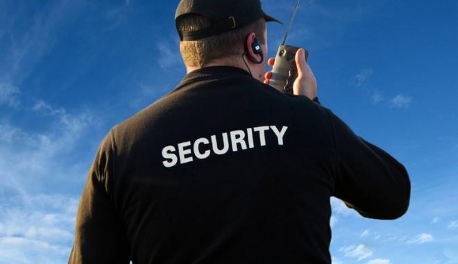 Foto: Un agent a furat telefoanele colegilor şi le-a amanetat