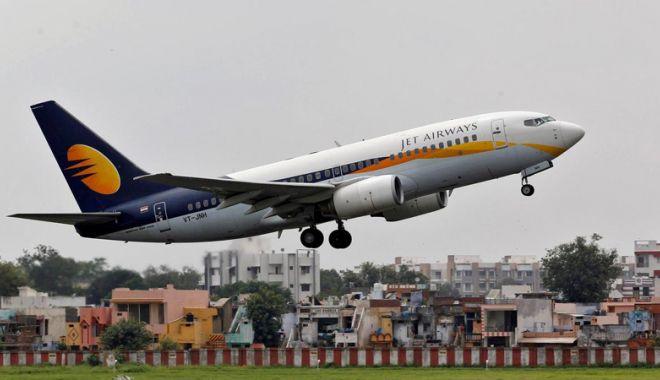 Un avion a aterizat de urgenţă după ce pasagerilor a început  să le curgă sânge  din urechi şi nas - unavionaaterizat-1537713568.jpg